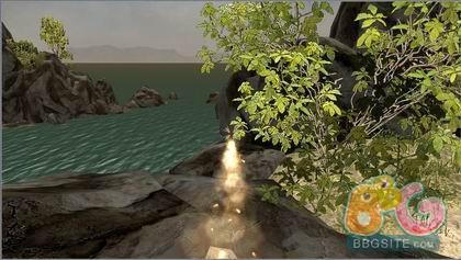 网页游戏引擎.webvision 是一款游戏开发框架通过它游戏...