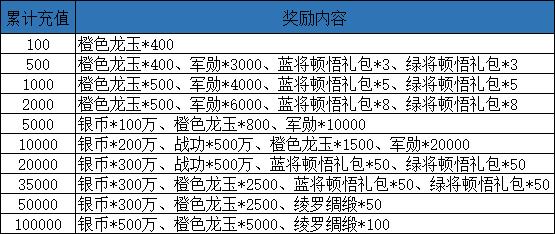企业微信截图_16262522061910.png